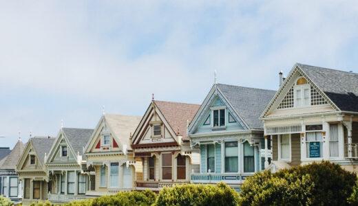 10年住んでわかった分譲住宅の気になるところ「足音・境界線」